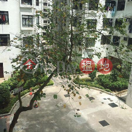 Heng Fa Chuen Block 37 | 2 bedroom Low Floor Flat for Sale|Heng Fa Chuen Block 37(Heng Fa Chuen Block 37)Sales Listings (QFANG-S91207)_3