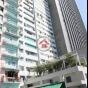 京華工廠貨倉大廈 (Metropolitan Factory And Warehouse Building) 荃灣柴灣角街30-32號|- 搵地(OneDay)(1)