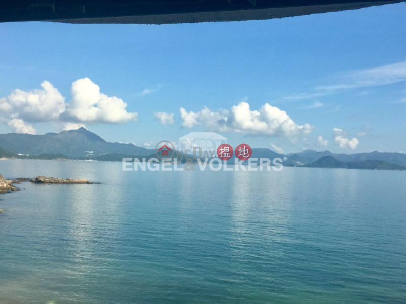 3 Bedroom Family Flat for Rent in Clear Water Bay | 23 Pik Sha Road | Sai Kung, Hong Kong, Rental, HK$ 170,000/ month