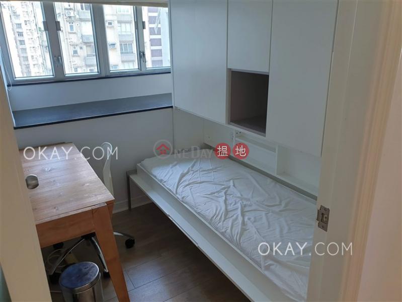 The Rednaxela High, Residential Rental Listings HK$ 28,000/ month