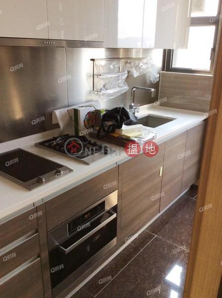 溱柏 1, 2, 3 & 6座-中層住宅|出租樓盤HK$ 12,000/ 月
