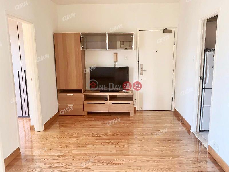 Golden Lodge | 3 bedroom Mid Floor Flat for Rent | Golden Lodge 金帝軒 Rental Listings