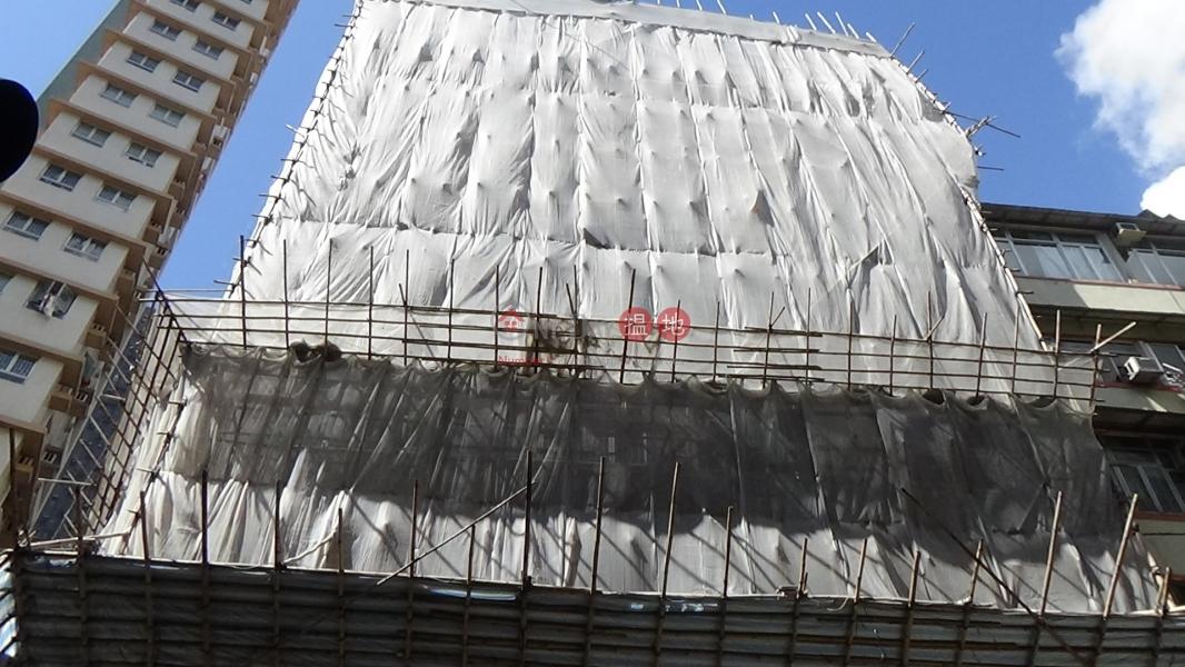 31-31A Pok Fu Lam Road (31-31A Pok Fu Lam Road) Sai Ying Pun|搵地(OneDay)(1)