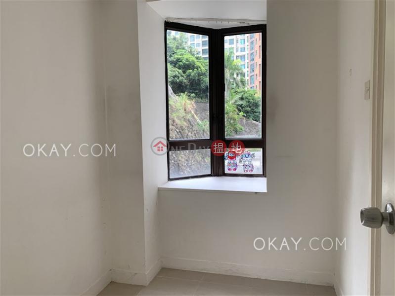 南灣花園 B座 低層住宅 出租樓盤-HK$ 64,000/ 月