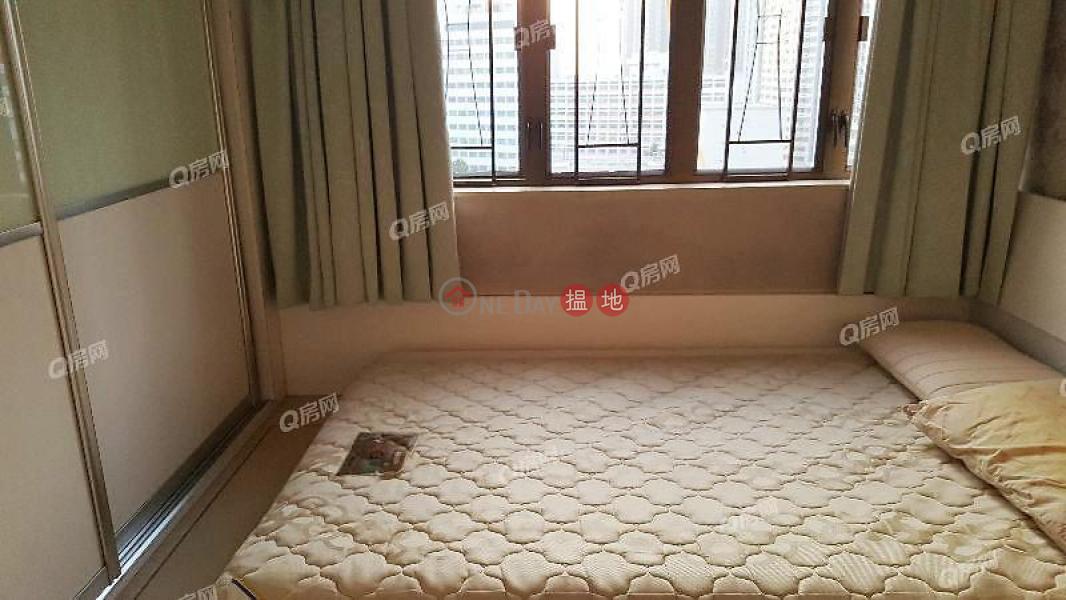 HK$ 6.5M, Chak Fung House | Yau Tsim Mong Chak Fung House | 3 bedroom High Floor Flat for Sale