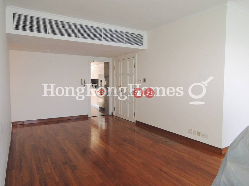 HK$ 81,000/ month Pacific View Block 3 Southern District, 4 Bedroom Luxury Unit for Rent at Pacific View Block 3