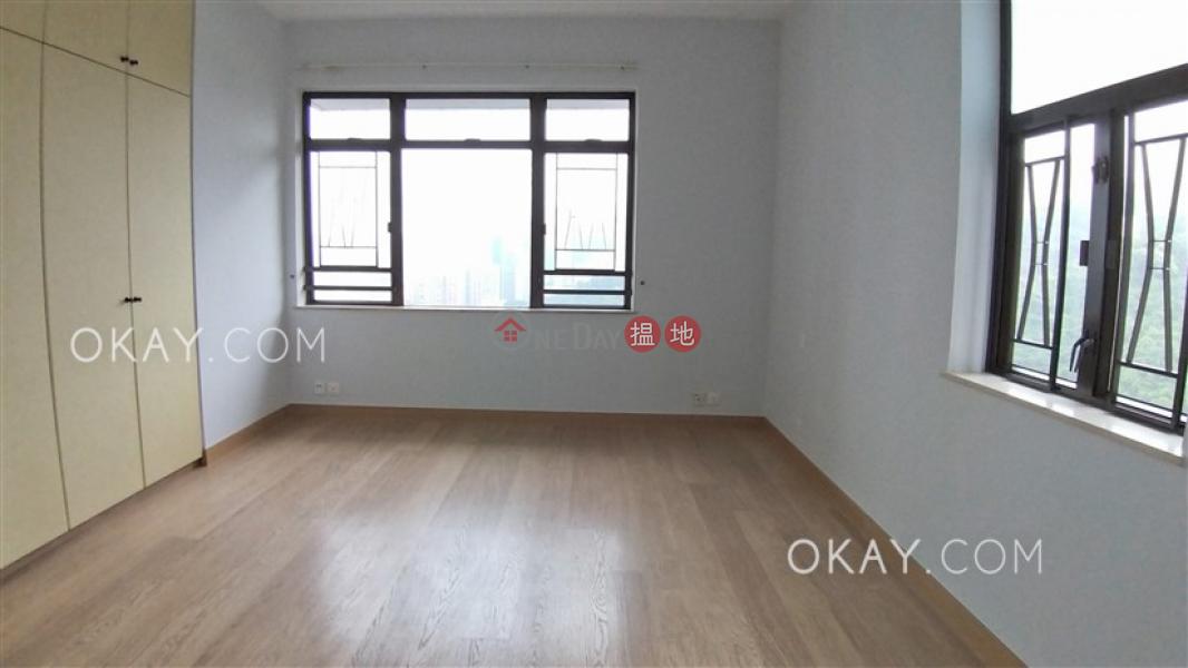 樂陶苑-低層-住宅出租樓盤|HK$ 53,000/ 月