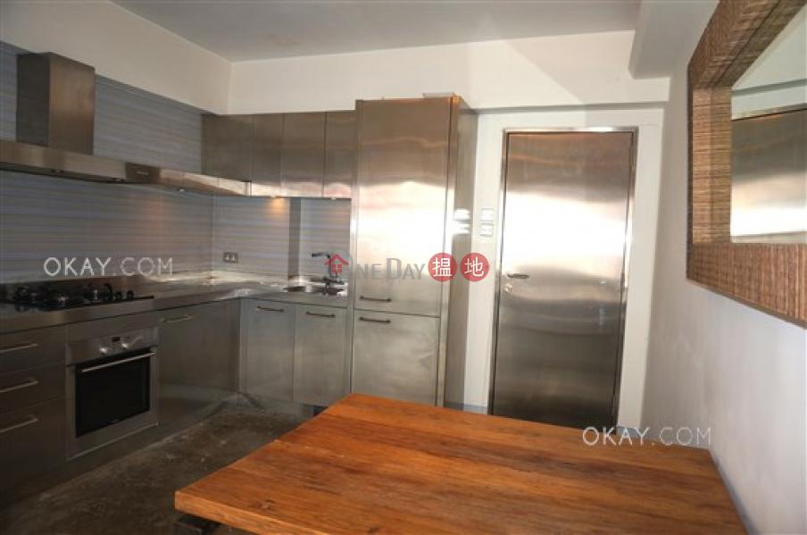 1房1廁,連租約發售《成和大廈出售單位》8A-10成和道 | 灣仔區香港-出售-HK$ 820萬