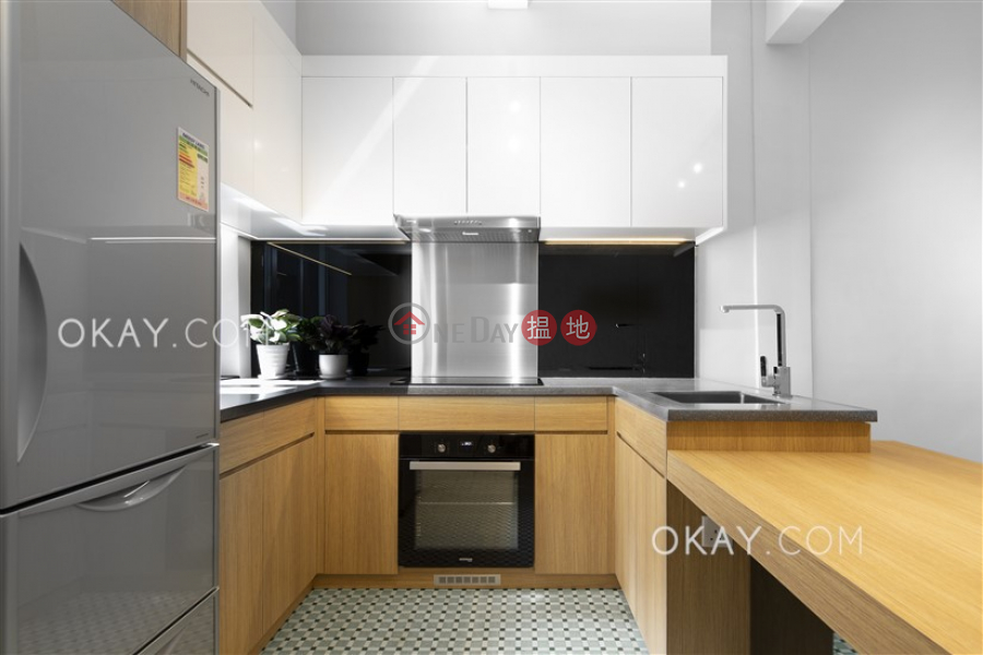 電氣道102號高層住宅-出租樓盤HK$ 34,000/ 月