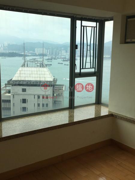 Queen\'s Terrace 3 bedroom Seaview high level 33k | Queen\'s Terrace 帝后華庭 Rental Listings