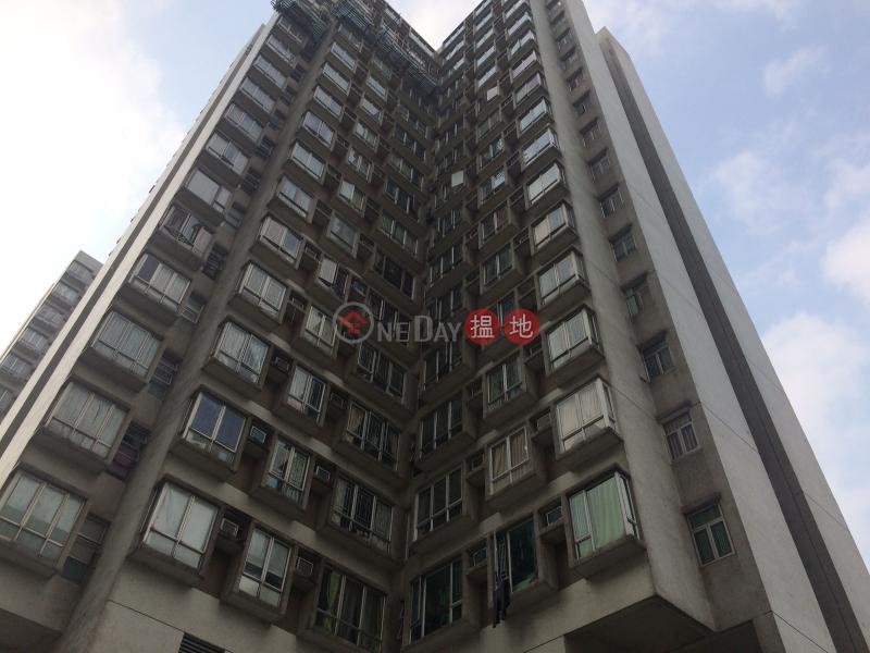 Kam Fai Garden Block 4 (Kam Fai Garden Block 4) Tuen Mun|搵地(OneDay)(4)