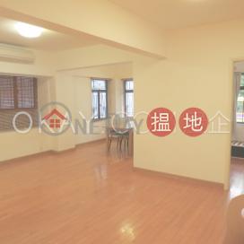 Luxurious 3 bedroom in Happy Valley   Rental