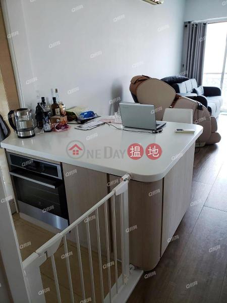 Sky Tower Block 7 | 1 bedroom Mid Floor Flat for Sale | Sky Tower Block 7 傲雲峰7座 Sales Listings