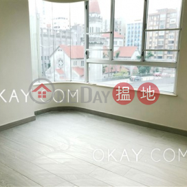 Rare 3 bedroom with parking | Rental|Kowloon CityHELENA GARDEN(HELENA GARDEN)Rental Listings (OKAY-R377884)_0