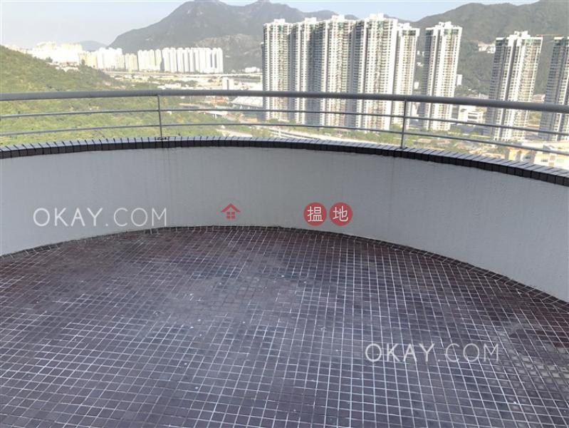 怡翠花園-中層-住宅出租樓盤HK$ 48,400/ 月