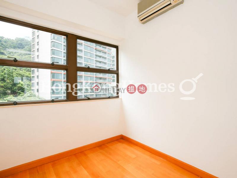 Grand Bowen, Unknown Residential, Rental Listings | HK$ 55,000/ month
