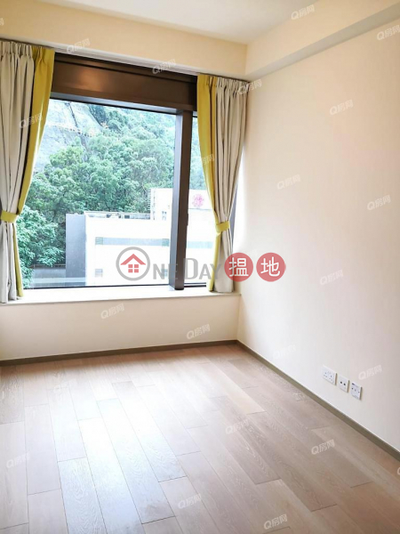 Property Search Hong Kong | OneDay | Residential, Rental Listings Island Garden | 2 bedroom Low Floor Flat for Rent
