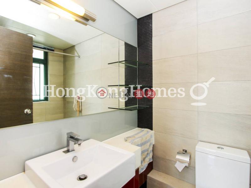 2 Bedroom Unit for Rent at Tower 5 Grand Promenade   38 Tai Hong Street   Eastern District Hong Kong Rental, HK$ 26,000/ month