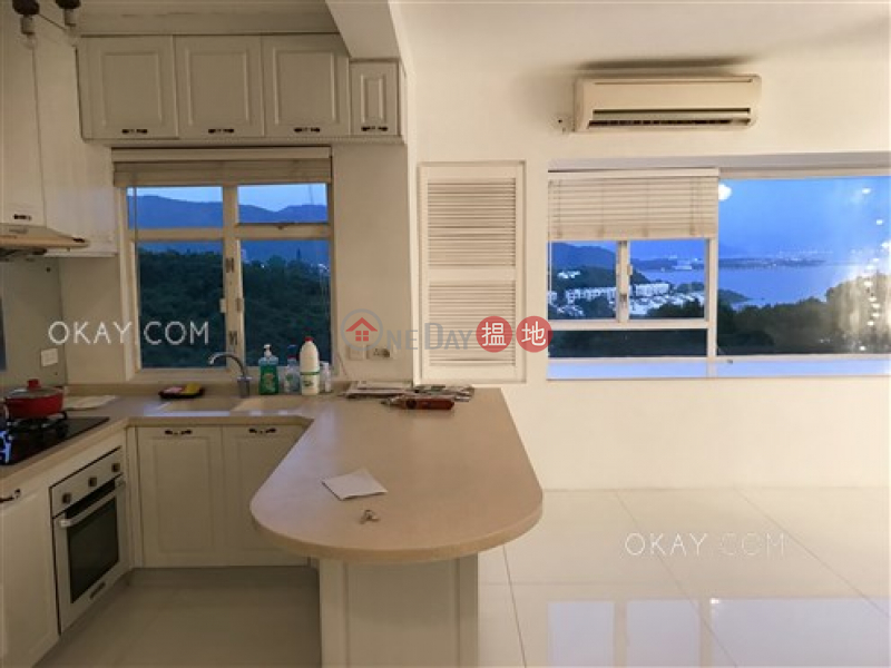 Charming 3 bedroom in Discovery Bay   For Sale 15 Middle Lane   Lantau Island   Hong Kong, Sales HK$ 11.5M