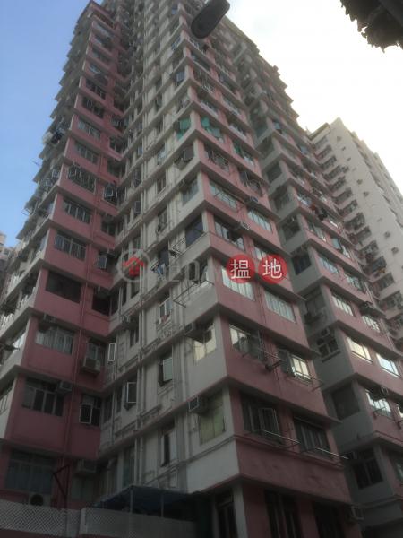 翠鳳樓 (Tsui Fung Building) 慈雲山|搵地(OneDay)(3)
