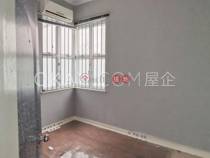 49B-49C Robinson Road | Low, Residential, Rental Listings | HK$ 35,000/ month