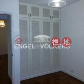 3 Bedroom Family Flat for Rent in Stanley|Stanley Green(Stanley Green)Rental Listings (EVHK25916)_0