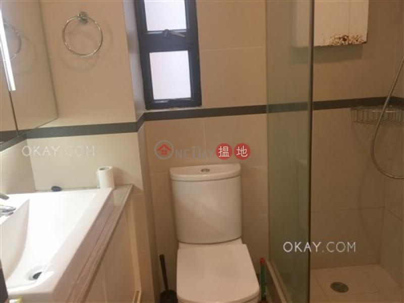 莉景閣中層|住宅-出售樓盤-HK$ 800萬