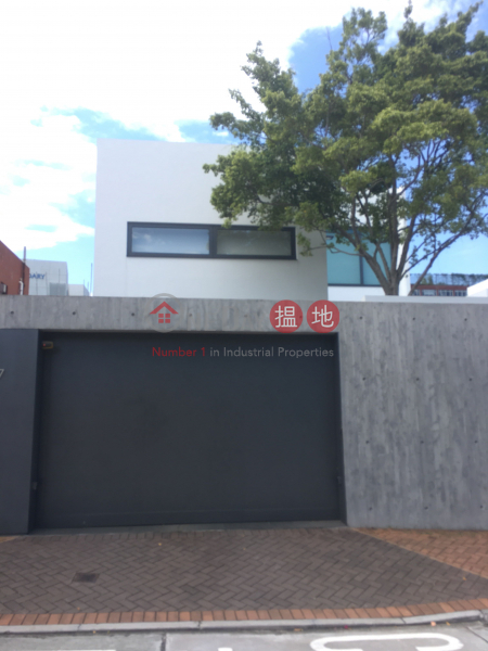 5A & 7 YORK ROAD (5A & 7 YORK ROAD) Kowloon Tong|搵地(OneDay)(1)