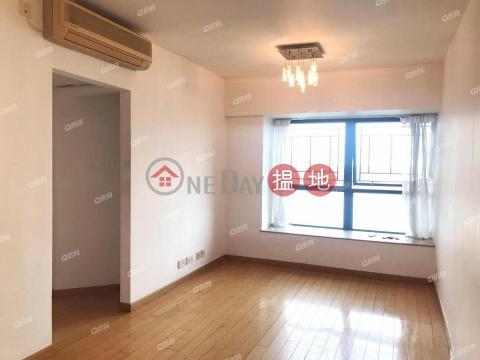 Tower 3 Island Resort | 3 bedroom High Floor Flat for Rent|Tower 3 Island Resort(Tower 3 Island Resort)Rental Listings (XGGD737700865)_0