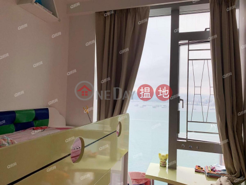 Imperial Kennedy | 3 bedroom High Floor Flat for Sale|Imperial Kennedy(Imperial Kennedy)Sales Listings (XGGD655500022)_0
