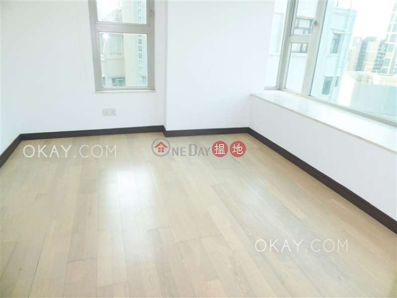 Property Search Hong Kong | OneDay | Residential Rental Listings | Unique 3 bedroom with balcony | Rental