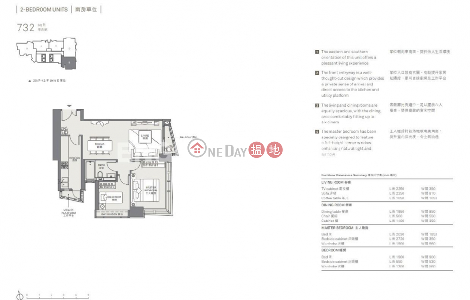 4 Bedroom Luxury Flat for Sale in Mid Levels West 100 Caine Road | Western District Hong Kong | Sales | HK$ 88M