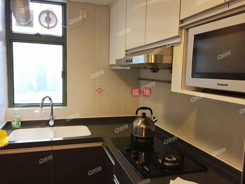 香港搵樓|租樓|二手盤|買樓| 搵地 | 住宅|出售樓盤雅緻裝潢,實用兩房《藍灣半島 3座買賣盤》
