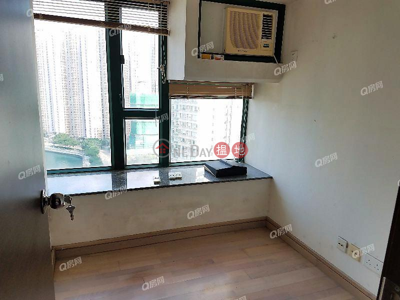 Property Search Hong Kong | OneDay | Residential Sales Listings | Tower 1 Grand Promenade | 2 bedroom Low Floor Flat for Sale