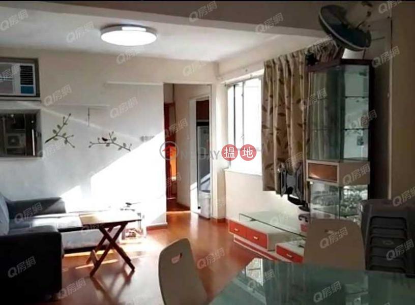 內園靚景,環境清靜,實用兩房,全城至抵,超筍價康盛花園5座租盤-1寶琳北路 | 西貢|香港出租|HK$ 13,800/ 月