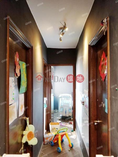 Hong Sing Gardens Block 3 Unknown | Residential | Sales Listings HK$ 6.35M