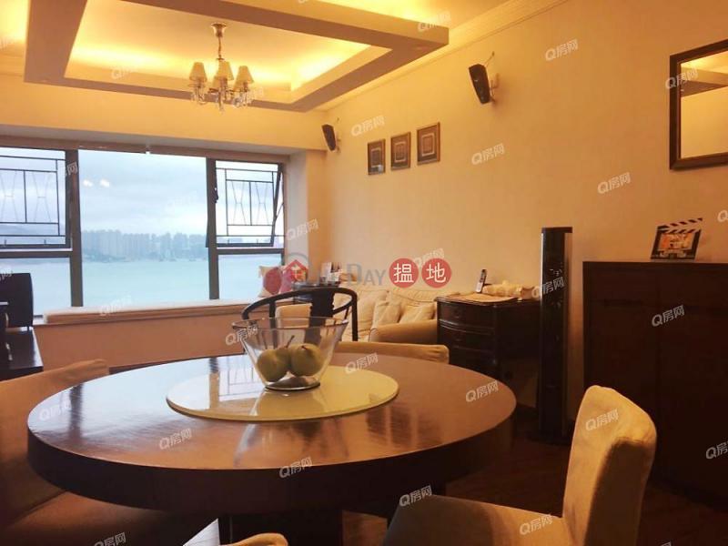 香港搵樓|租樓|二手盤|買樓| 搵地 | 住宅-出售樓盤|品味裝修,單邊海景,旺中帶靜《藍灣半島 1座買賣盤》