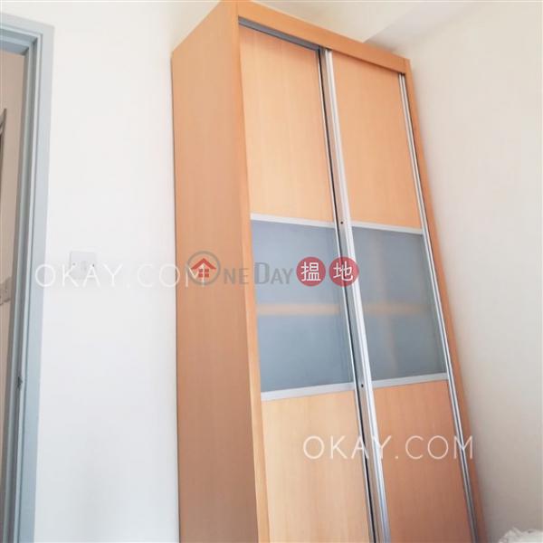 太源閣-中層|住宅|出售樓盤HK$ 800萬