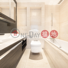 4 Bedroom Luxury Flat for Rent in Wong Chuk Hang