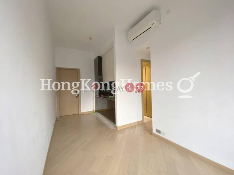 HK$ 28,800/ 月-雋琚灣仔區|雋琚兩房一廳單位出租
