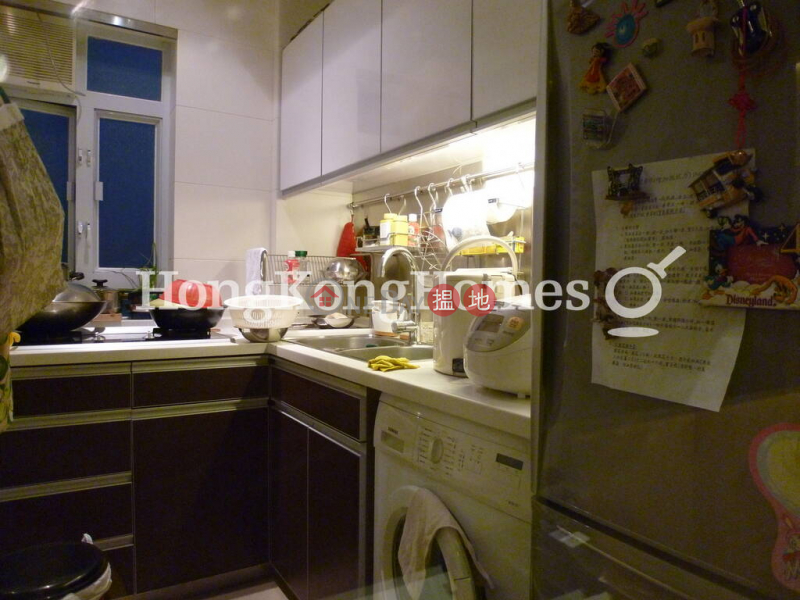 香港搵樓 租樓 二手盤 買樓  搵地   住宅 出租樓盤 僑康大廈一房單位出租
