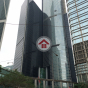 Three Garden Road, Central (Three Garden Road, Central) Central DistrictGarden Road3號|- 搵地(OneDay)(1)