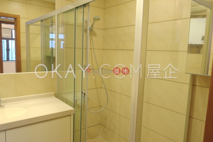 115 Robinson Road Low, Residential Rental Listings, HK$ 36,000/ month