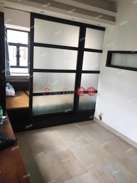 Wai Wah Centre Block 4 | 2 bedroom Mid Floor Flat for Rent|Wai Wah Centre Block 4(Wai Wah Centre Block 4)Rental Listings (QFANG-R96587)_0
