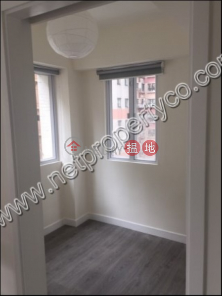 Newly renovated apartment for sale with lease in Wan Chai | 10-12 Cross Street | Wan Chai District, Hong Kong | Sales HK$ 5.5M
