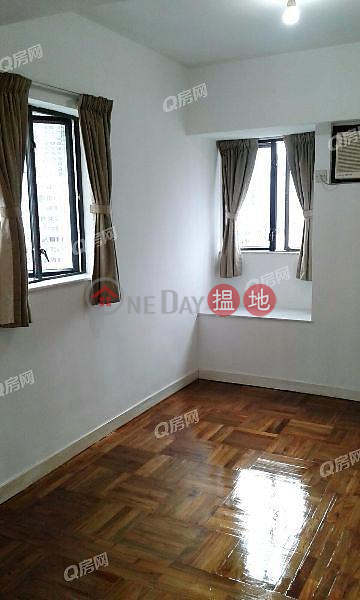 Goodview Court | 2 bedroom High Floor Flat for Rent | Goodview Court 欣翠閣 Rental Listings