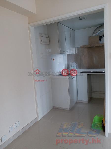 GARDEN RIVERA BLK D|20-30大涌橋路 | 沙田|香港-出租-HK$ 12,500/ 月