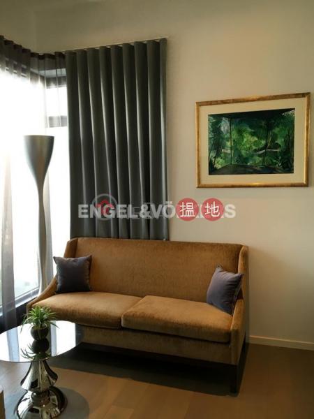 蘇豪區一房筍盤出租|住宅單位|1加冕臺 | 中區香港出租|HK$ 26,000/ 月