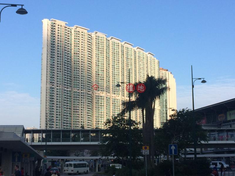 藍天海岸3期 影岸‧紅 B座(8座) (Coastal Skyline, Phase 3 La Rossa B (Tower 8)) 東涌|搵地(OneDay)(1)