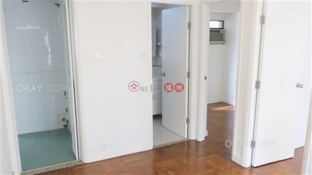 2房1廁《雅緻苑出售單位》|25-27成和道 | 灣仔區香港-出售HK$ 800萬